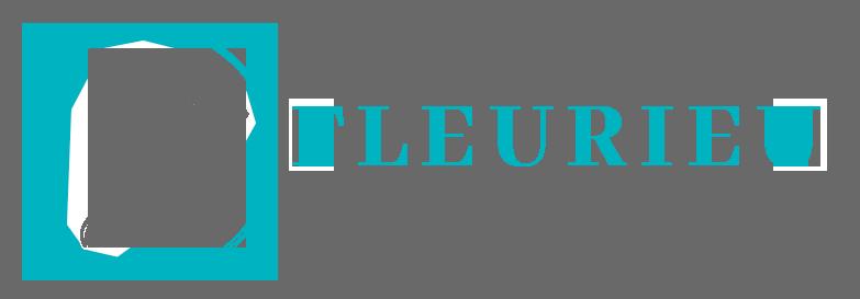 Fleurieu Accommodation Est. 2011